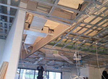 Konstrukcie suchej vystavby 05