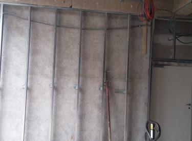 Konstrukcie suchej vystavby 08