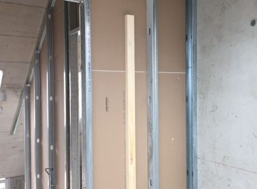 Konstrukcie suchej vystavby 19
